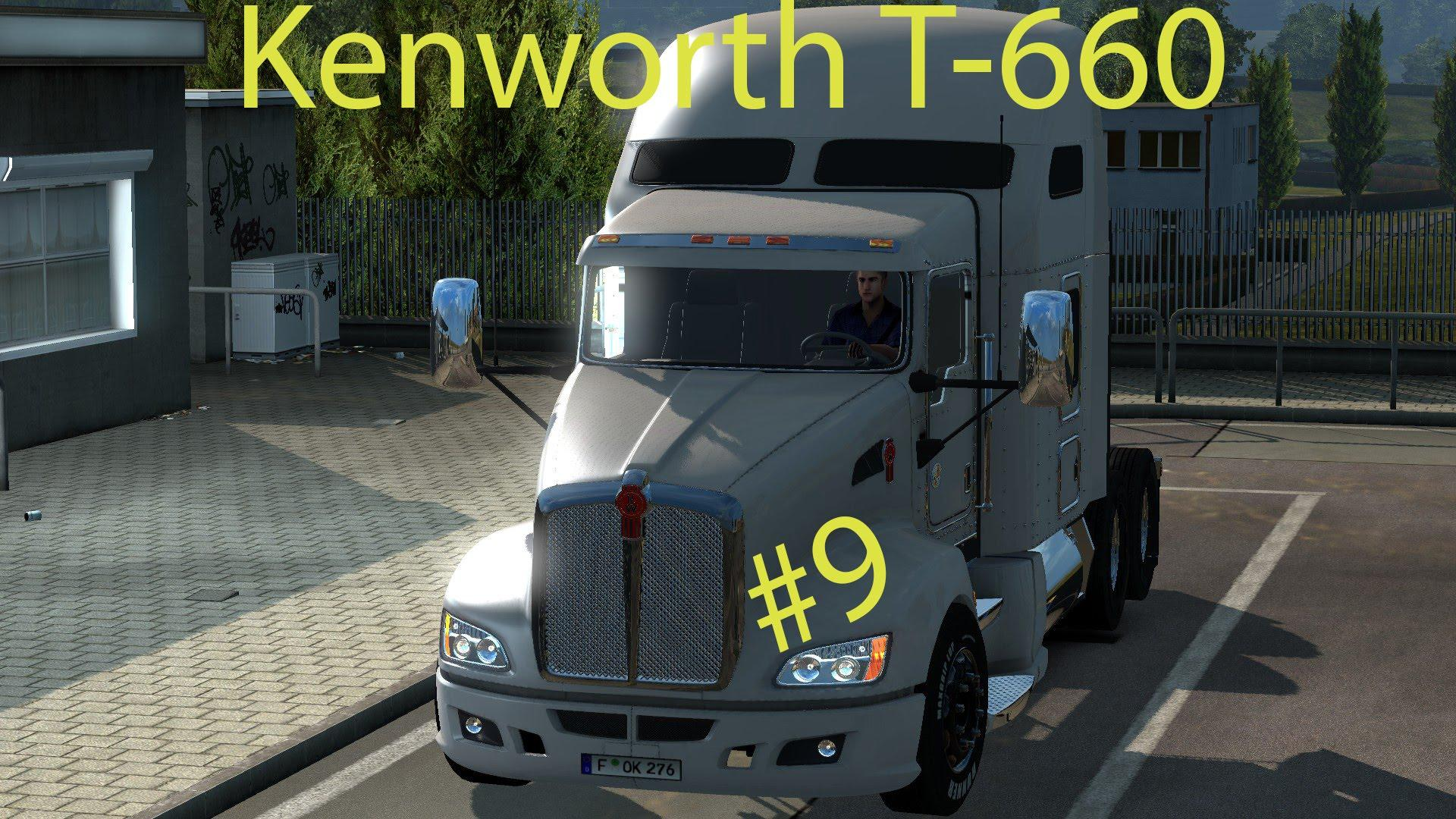 8477-kenworth-t660-v2_1