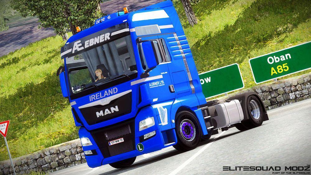a-ebner-transporte-man-tgx-euro-6-truck_1