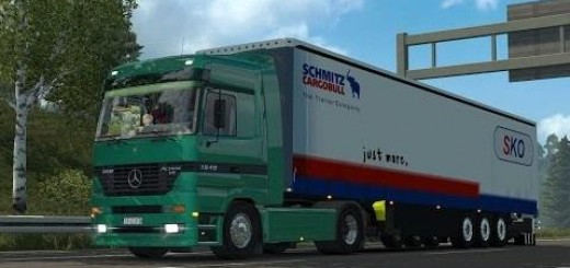actros-mp1-v8-v6-sound-mod_1