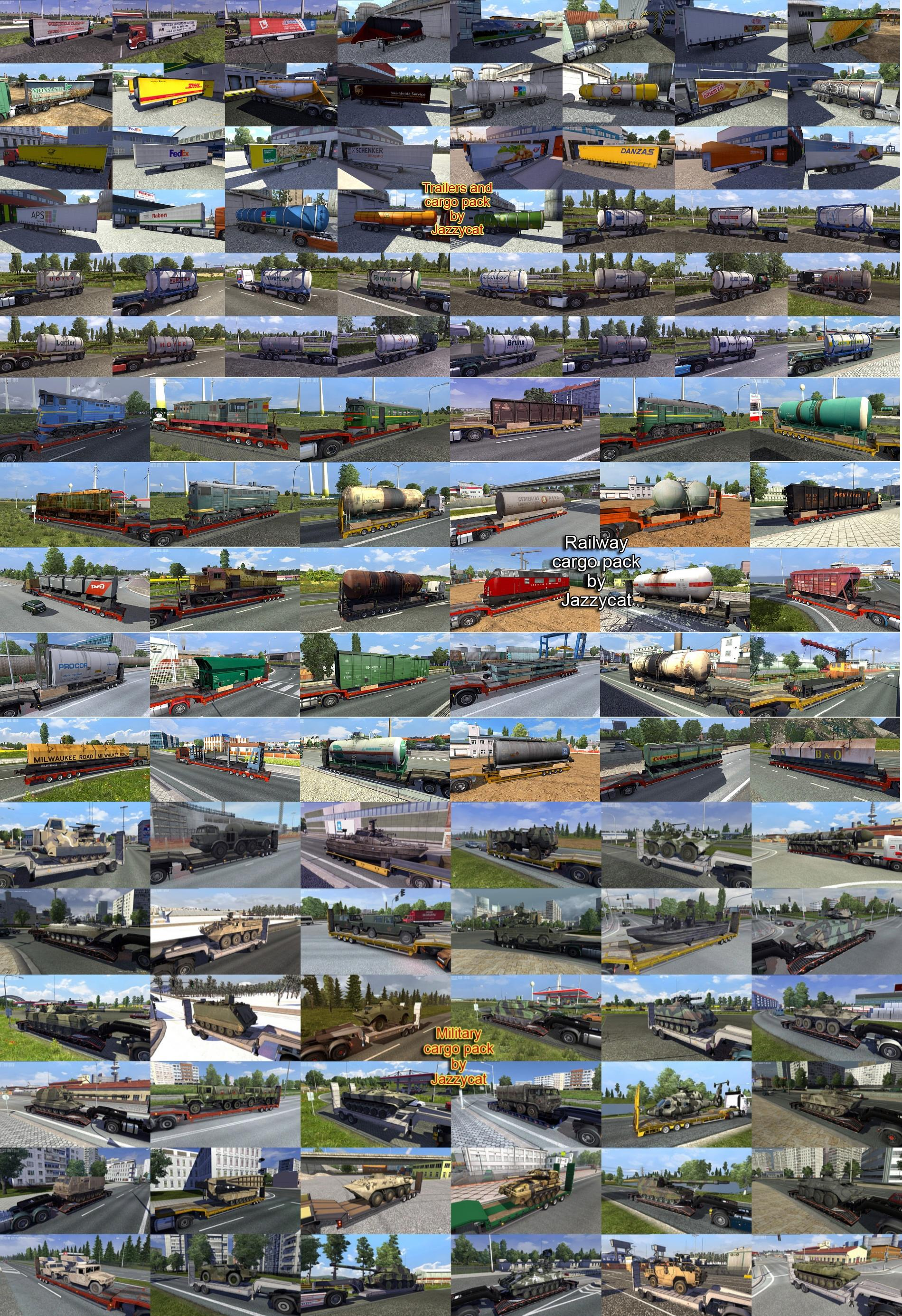 addons-for-the-trailers-cargo-packs-v3-5-1-21_1