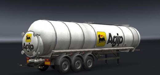 agip-trailer-1-22-x_1