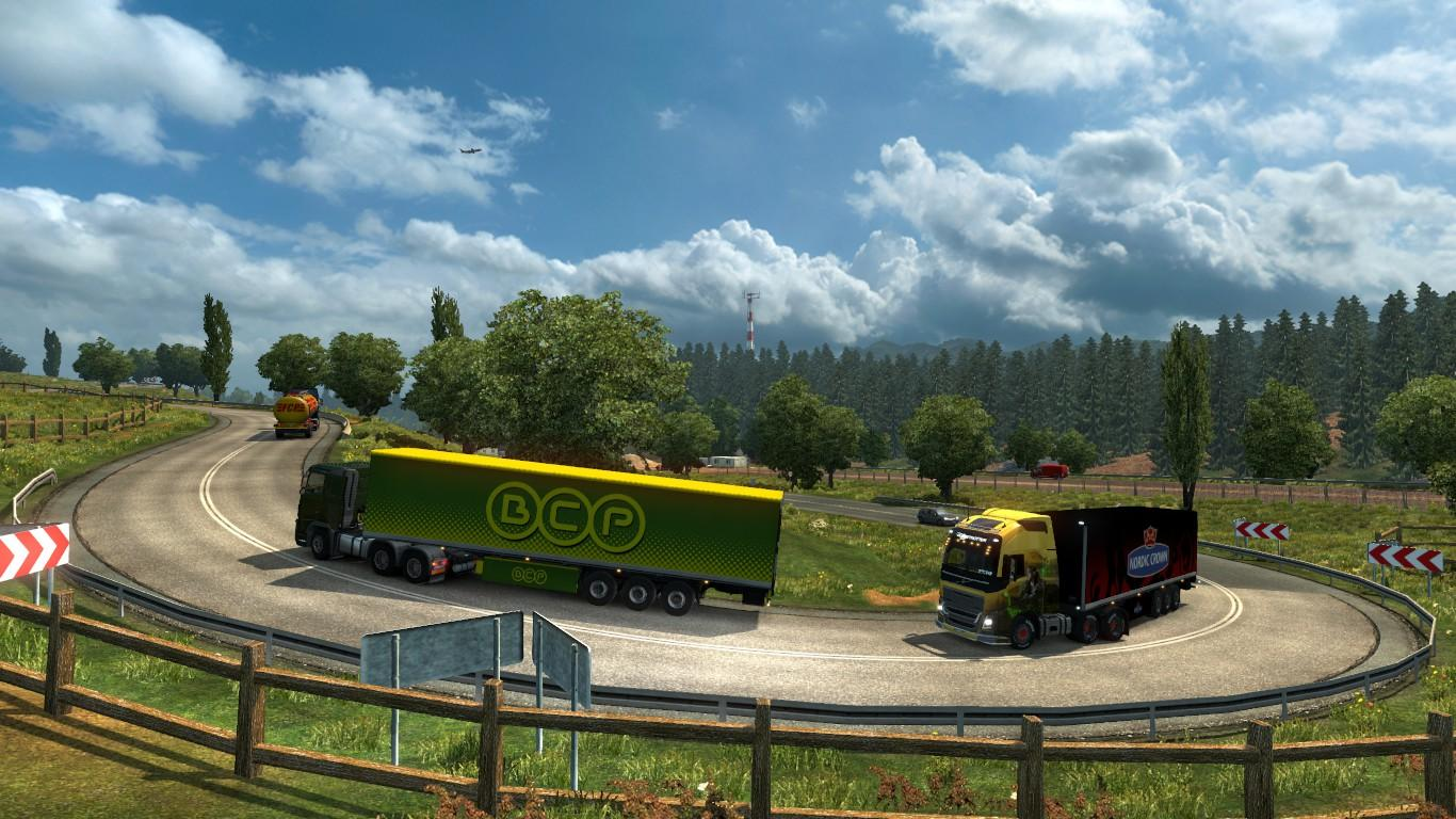 ai-traffic-mod-for-ets-2-ver-1-21-2-1s_1