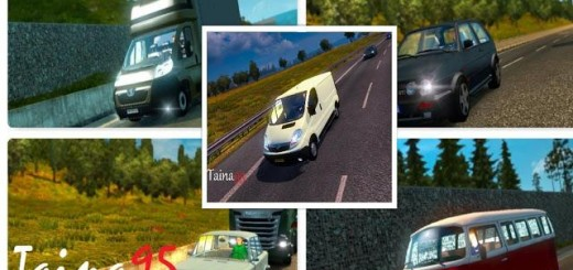 ai-traffic-pack-mod-v1-21-1_1