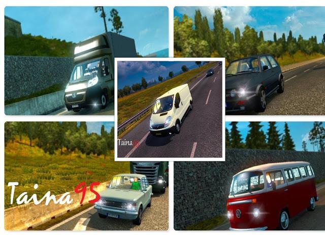 ai-traffic-pack-mod-v1-21-1_1