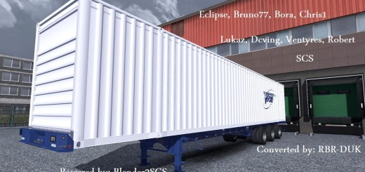 american-trailers-pack-1-21-x_1