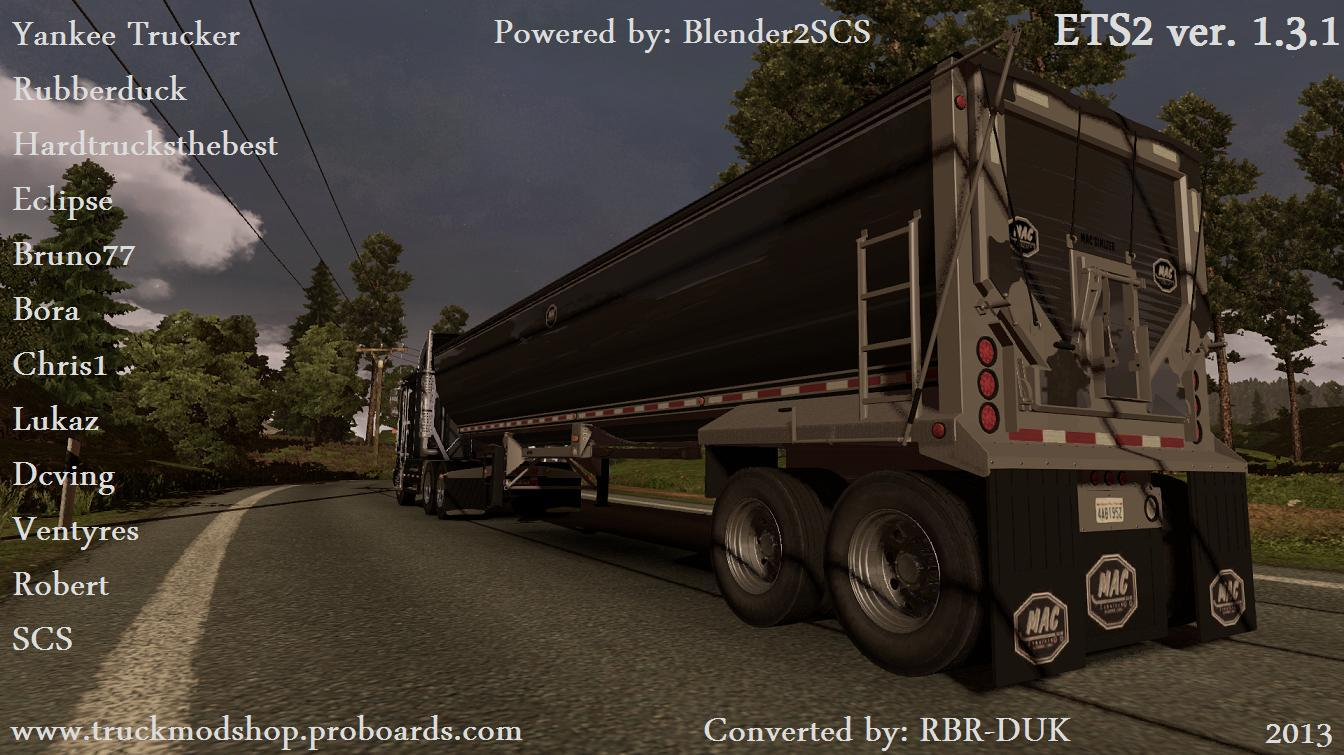 american-trailers-pack-1-21-x_6