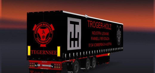 andreas-schubert-transporte-trailer-121_1