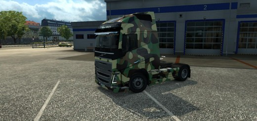 army-skin-for-volvo-fh16-2012-1-21_1