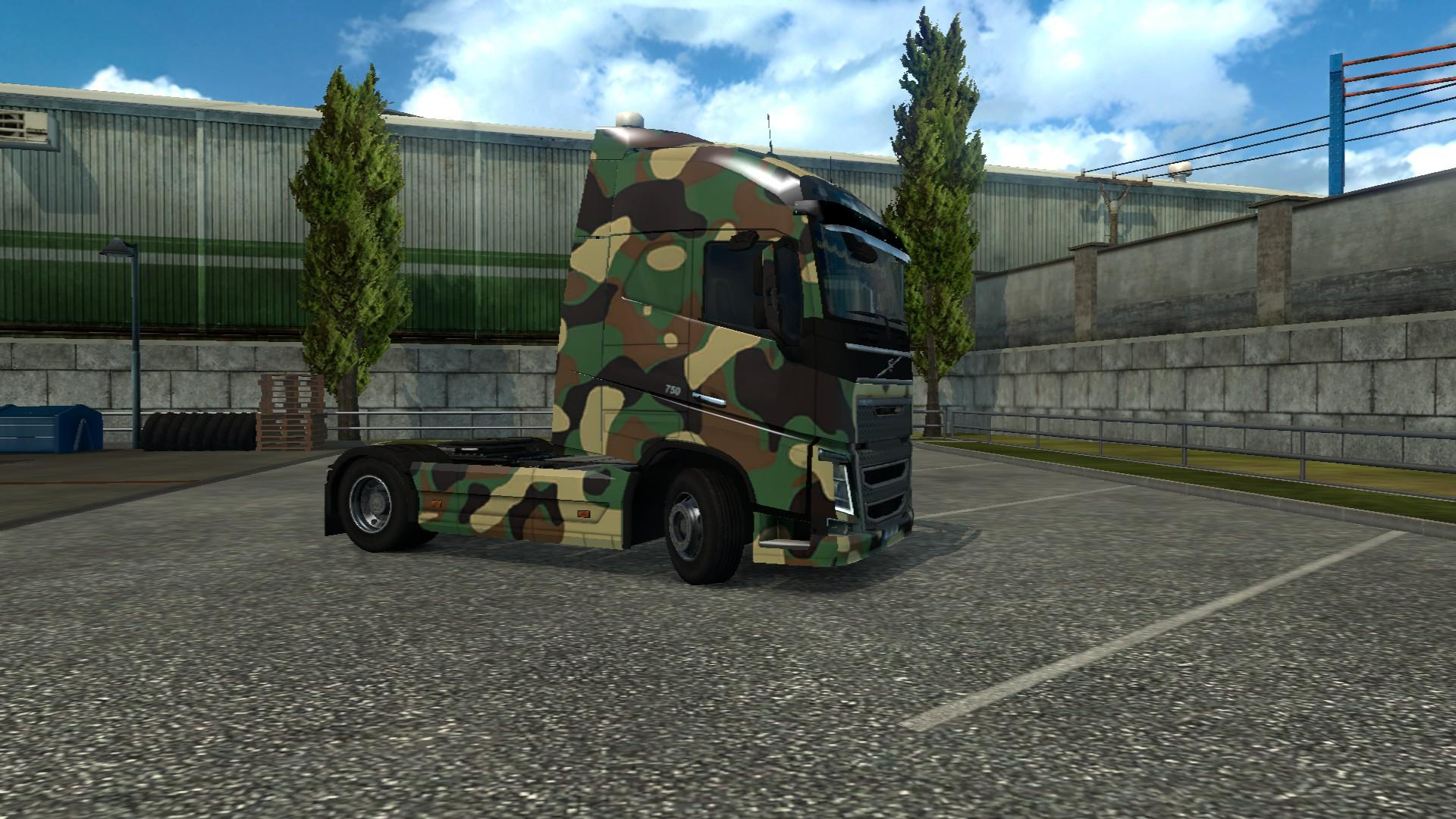 army-skin-for-volvo-fh16-2012-1-21_2