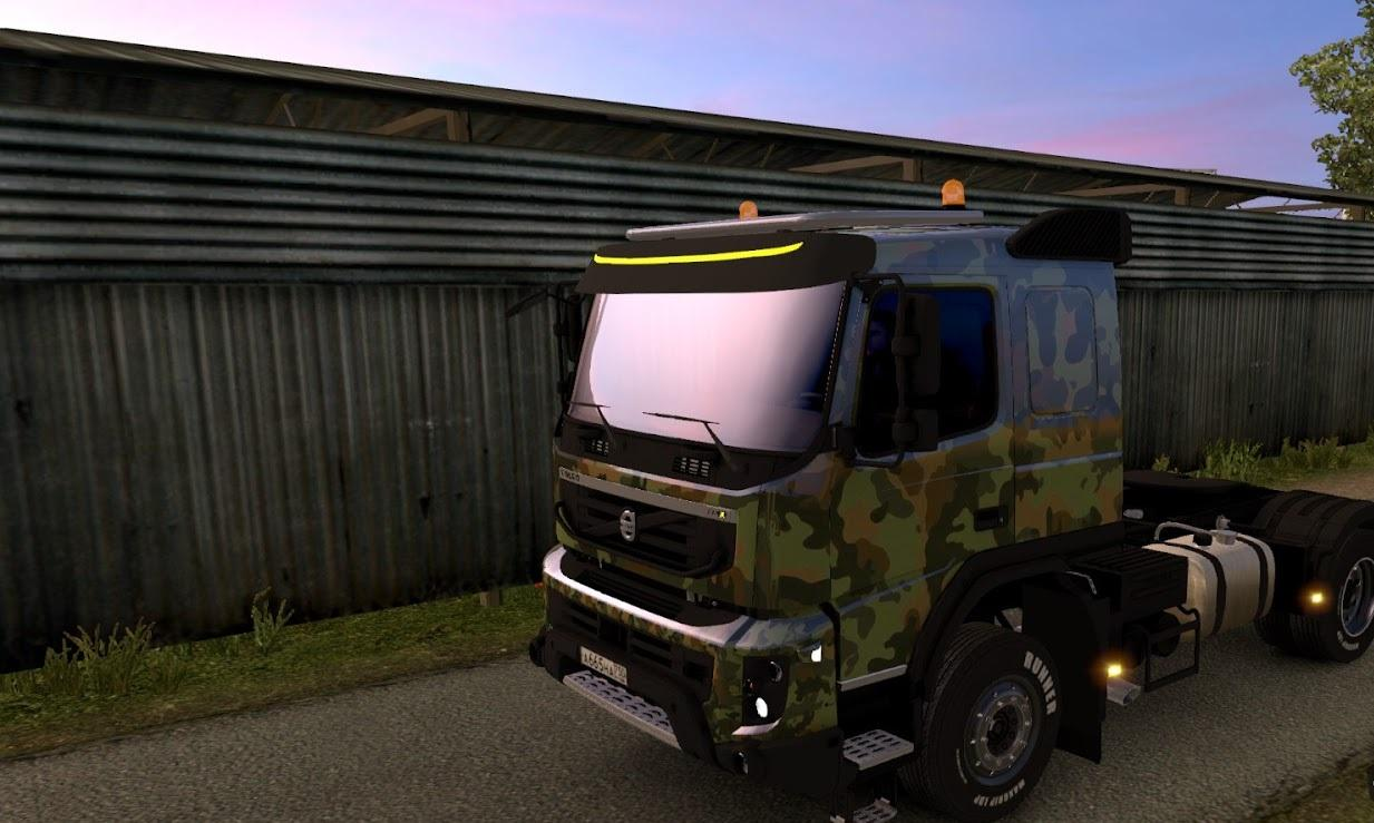 army-skin-for-volvo-fmx-540_1