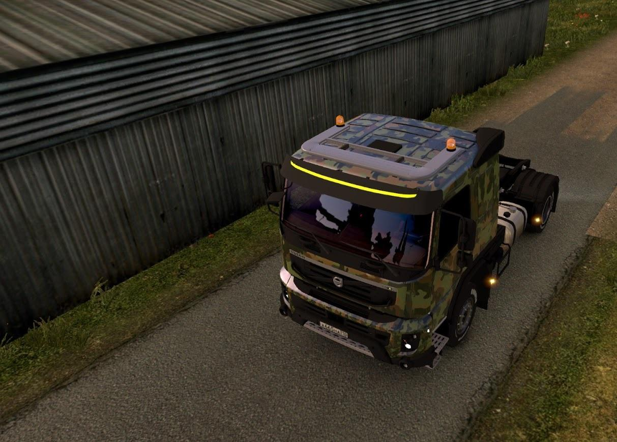 army-skin-for-volvo-fmx-540_2