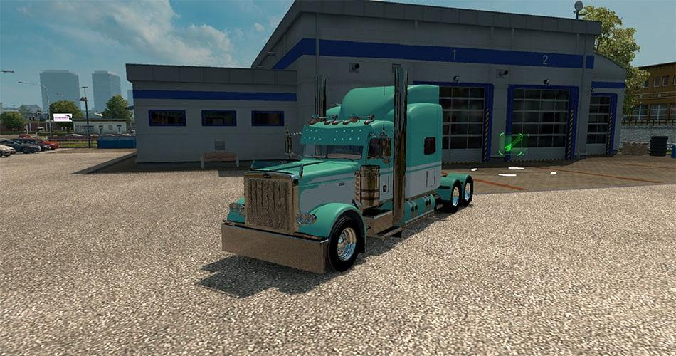 assorted-colour-skins-for-the-peterbilt-389-by-viper2_1