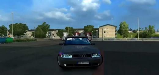 audi-a4-police-horn-1-21-x_1