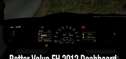 better-dashboard-for-volvo-fh-2012_1