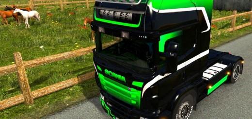 black-green-gradient-for-scania-rjl_1