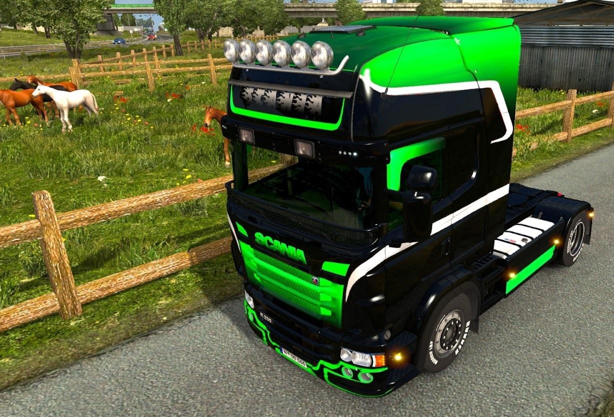 black-green-gradient-for-scania-rjl_1
