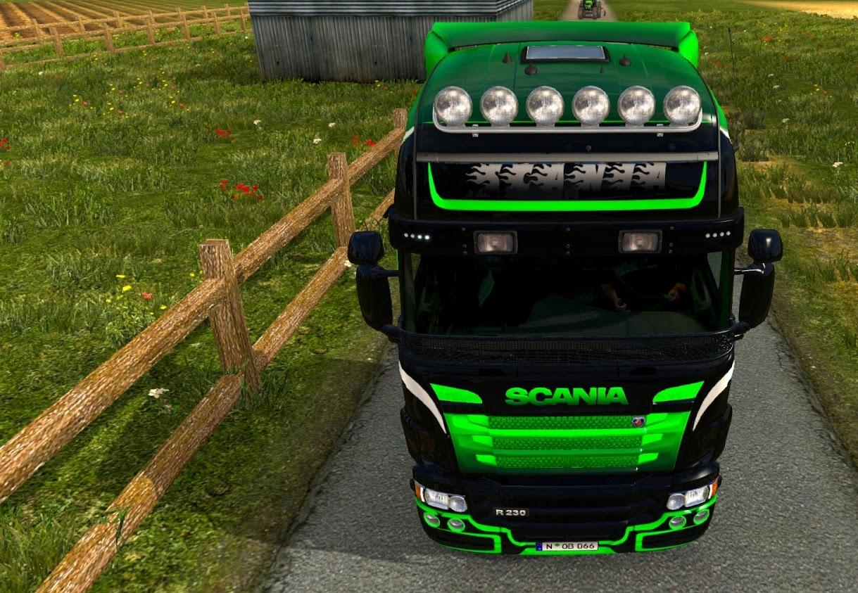 black-green-gradient-for-scania-rjl_2