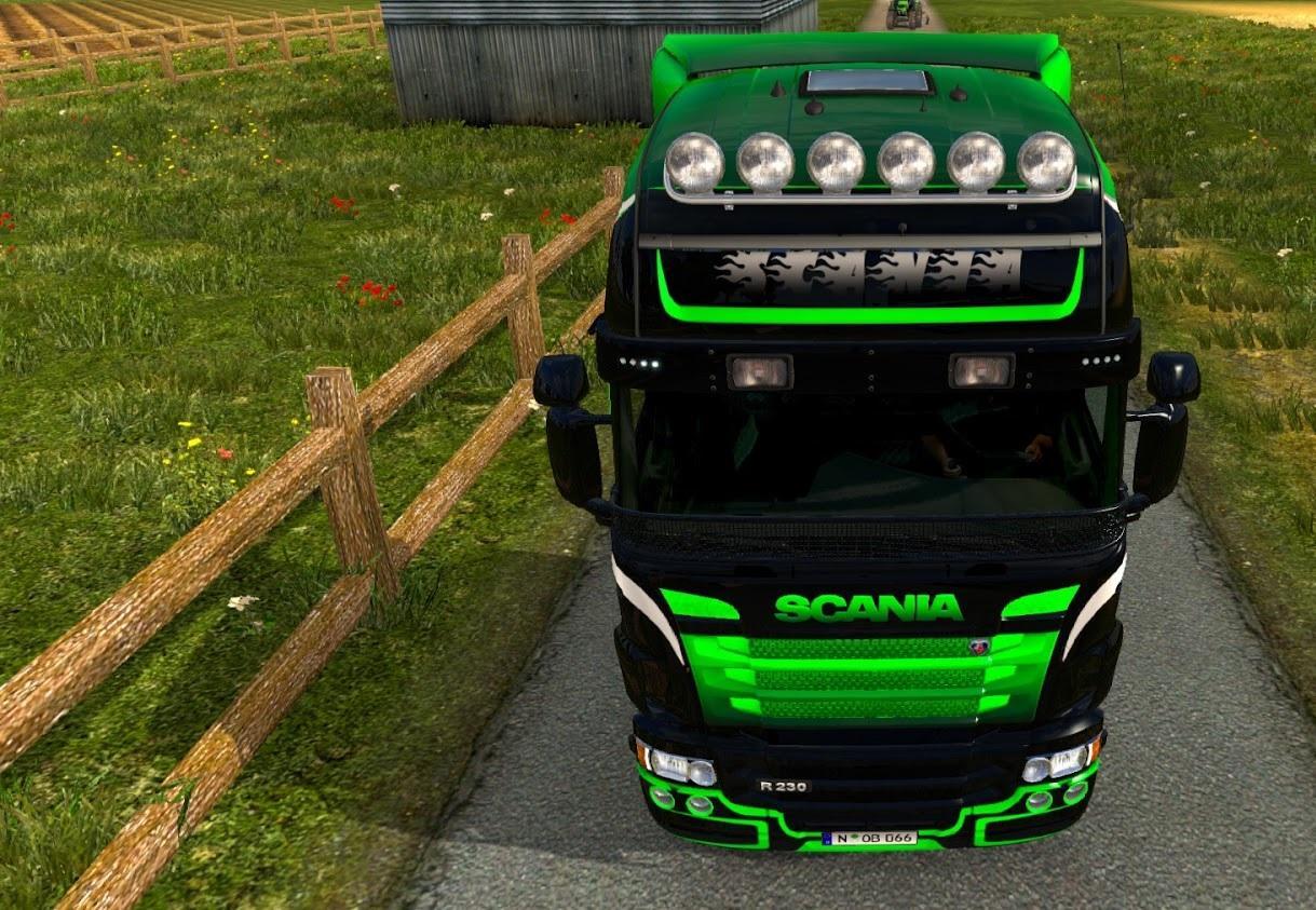 black-green-gradient-for-scania-rjl_2