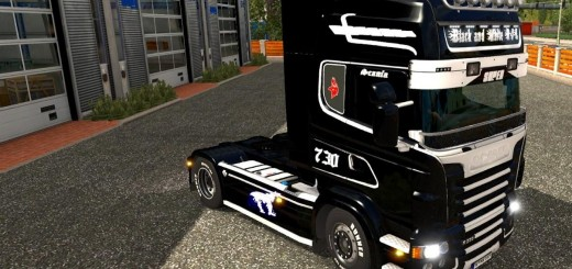 black-white-for-scania-rjl_1