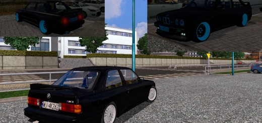 bmw-e30_1.png