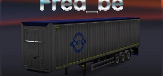 bodex-trailer-v1-21-1-21-x_1