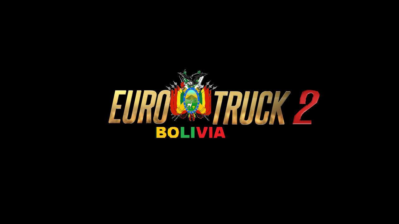 bolivia-map-v3-2_1