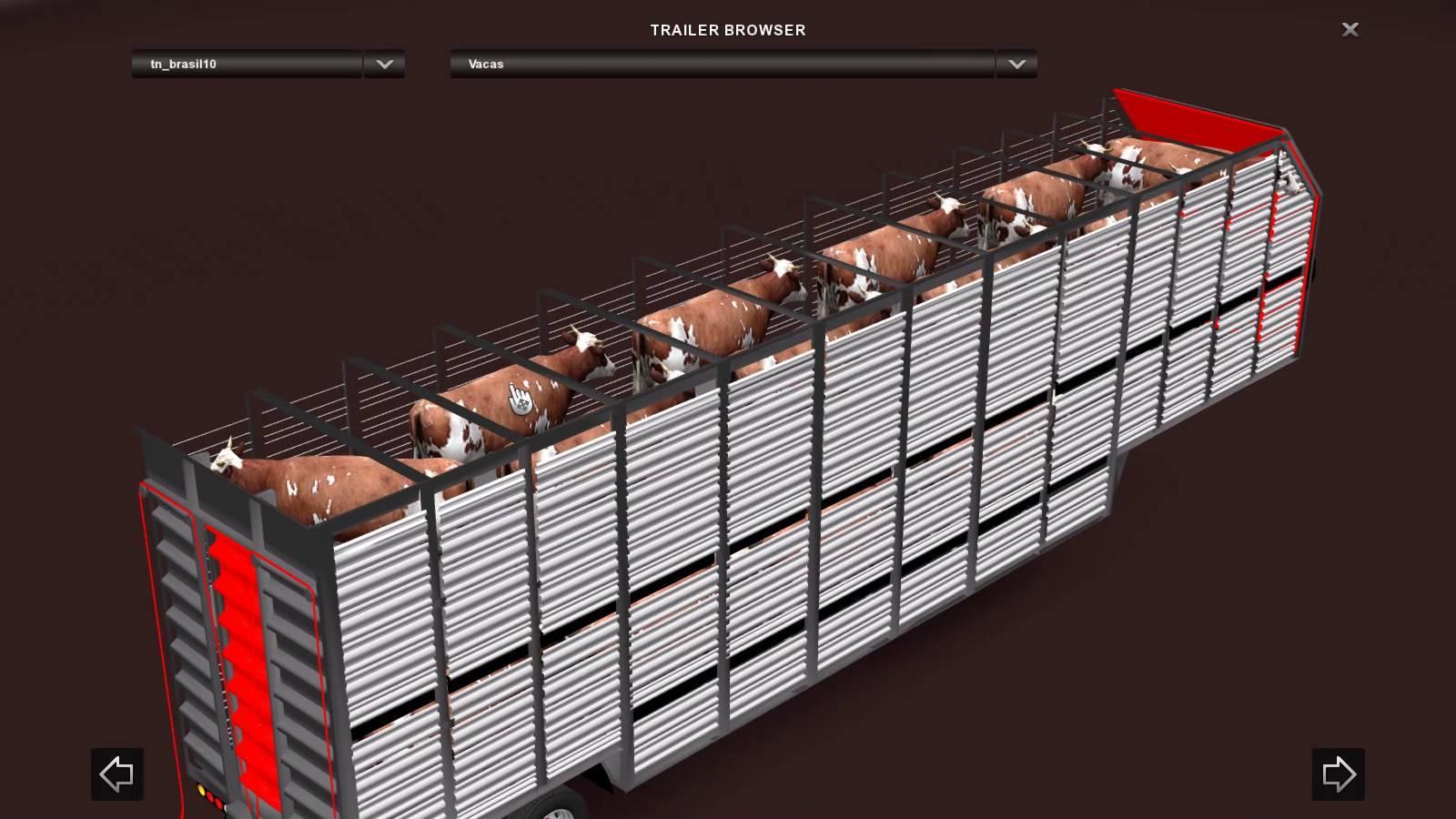 brasil-trailer-pack-mod-v1-1_1