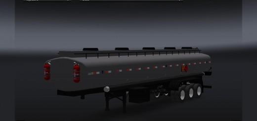 brasil-trailer-pack-v1-2_3