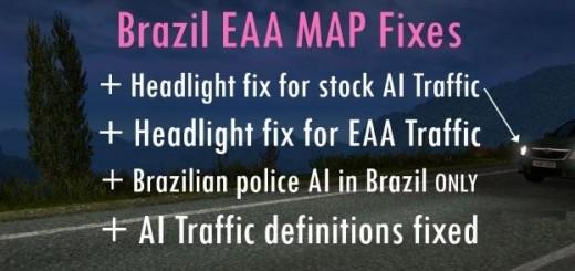 brazil-eaa-map-ai-traffic-fixes-v2-2_1