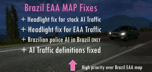 brazil-eaa-map-fixes-ai-traffic-headlights-brazil-police-v2-1_1