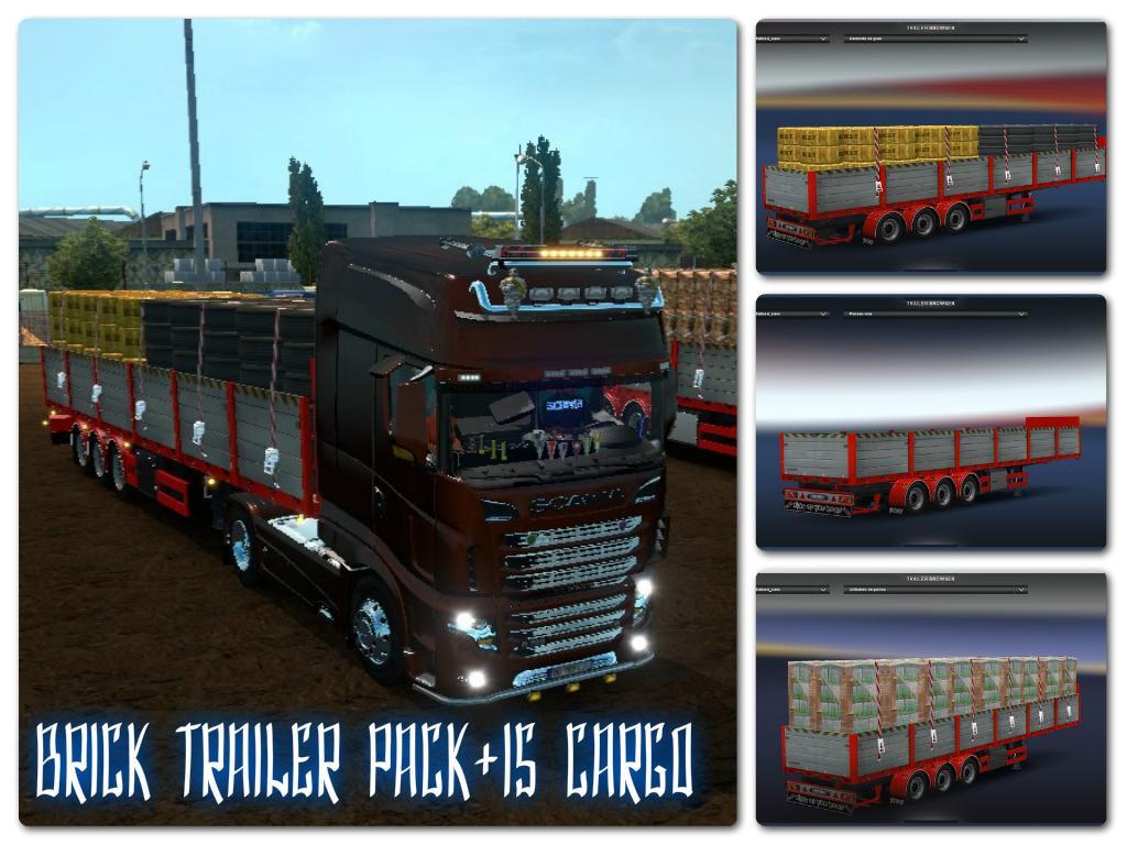brick-trailer-pack-1-21_1