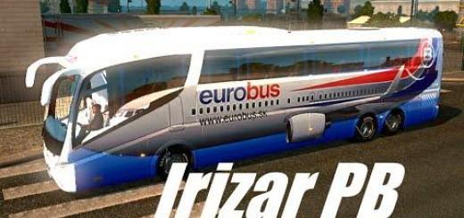 bus-irizar-pb-1-21-x_1