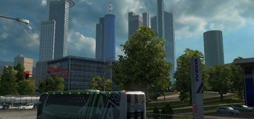 bus-macropolo-g7-1600ld-atletico-nacional-skin_1