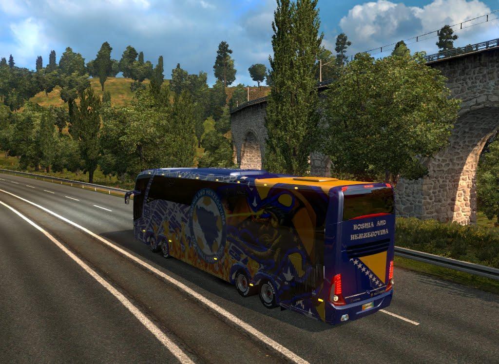 bus-macropolo-g7-1600ld-bosnia-and-herzegovina-skin_1