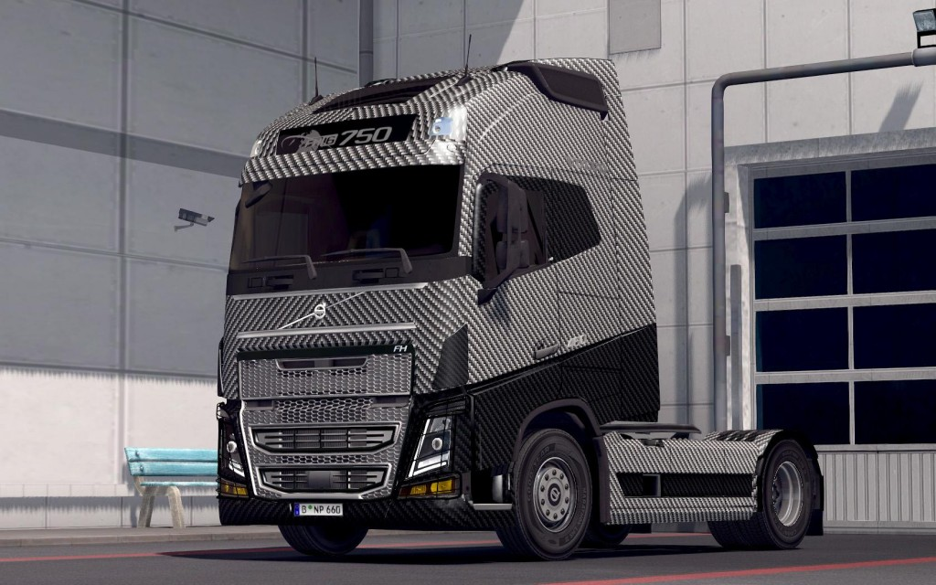 carbon-fiber-skin-for-volvo-fh-2012-and-ohahas-1_1