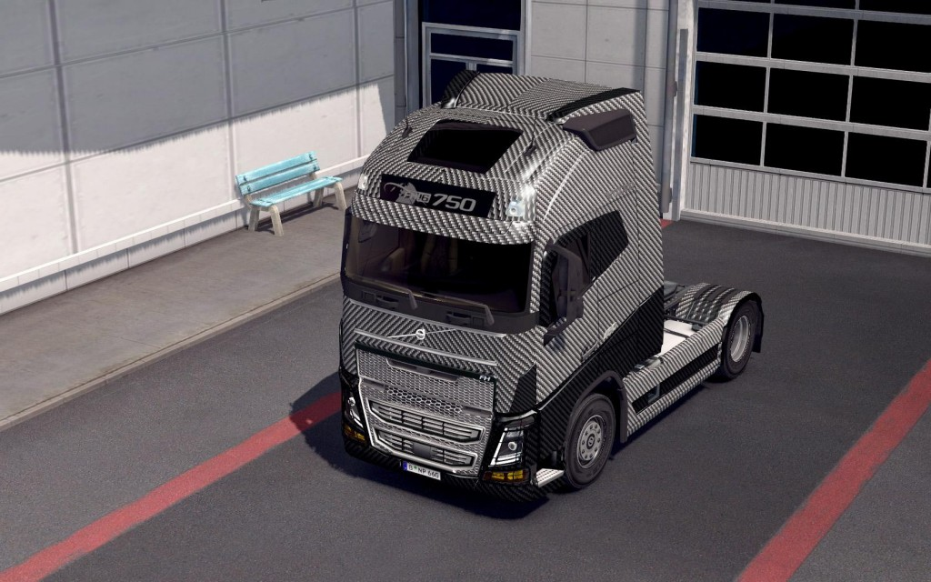 carbon-fiber-skin-for-volvo-fh-2012-and-ohahas-1_2