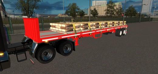 cement-trailer_1