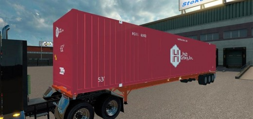 chassis-container-53ft-v1-1_1