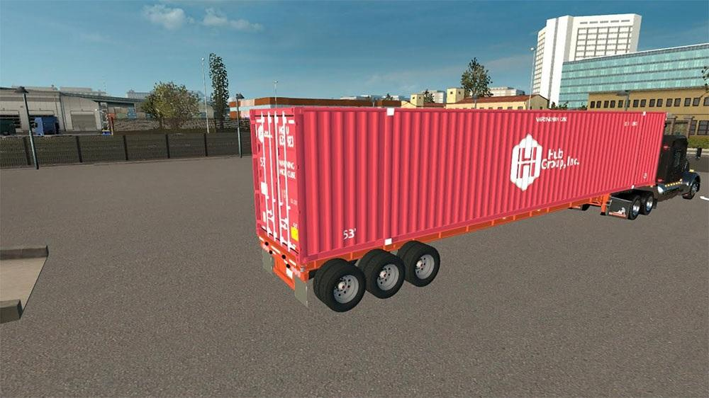 chassis-container-53ft-v1-1_2