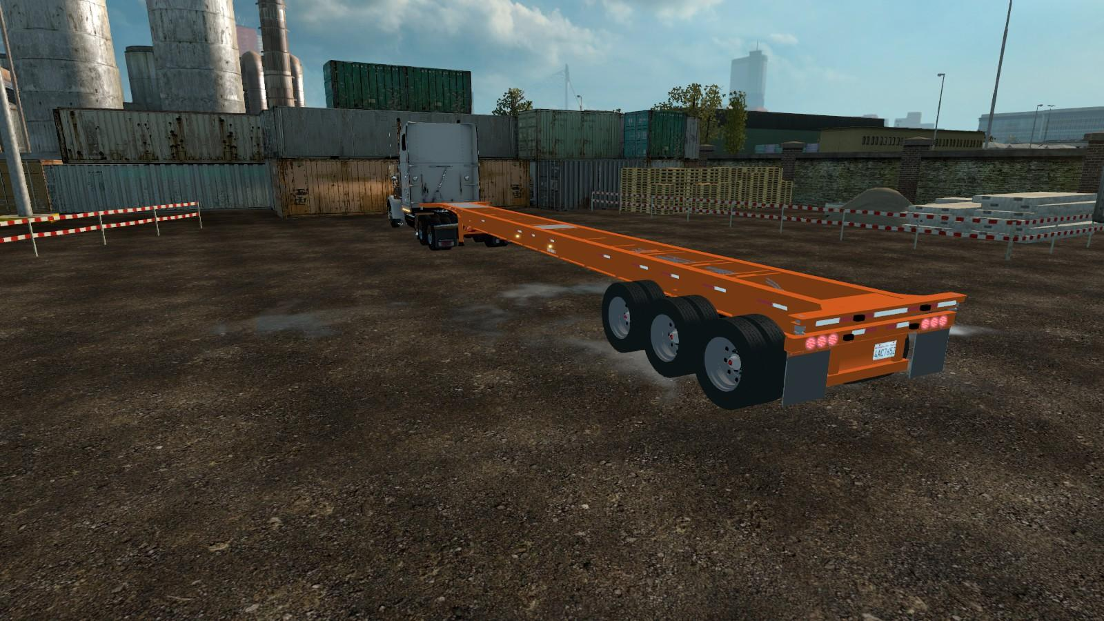 chassis-container-53ft_1