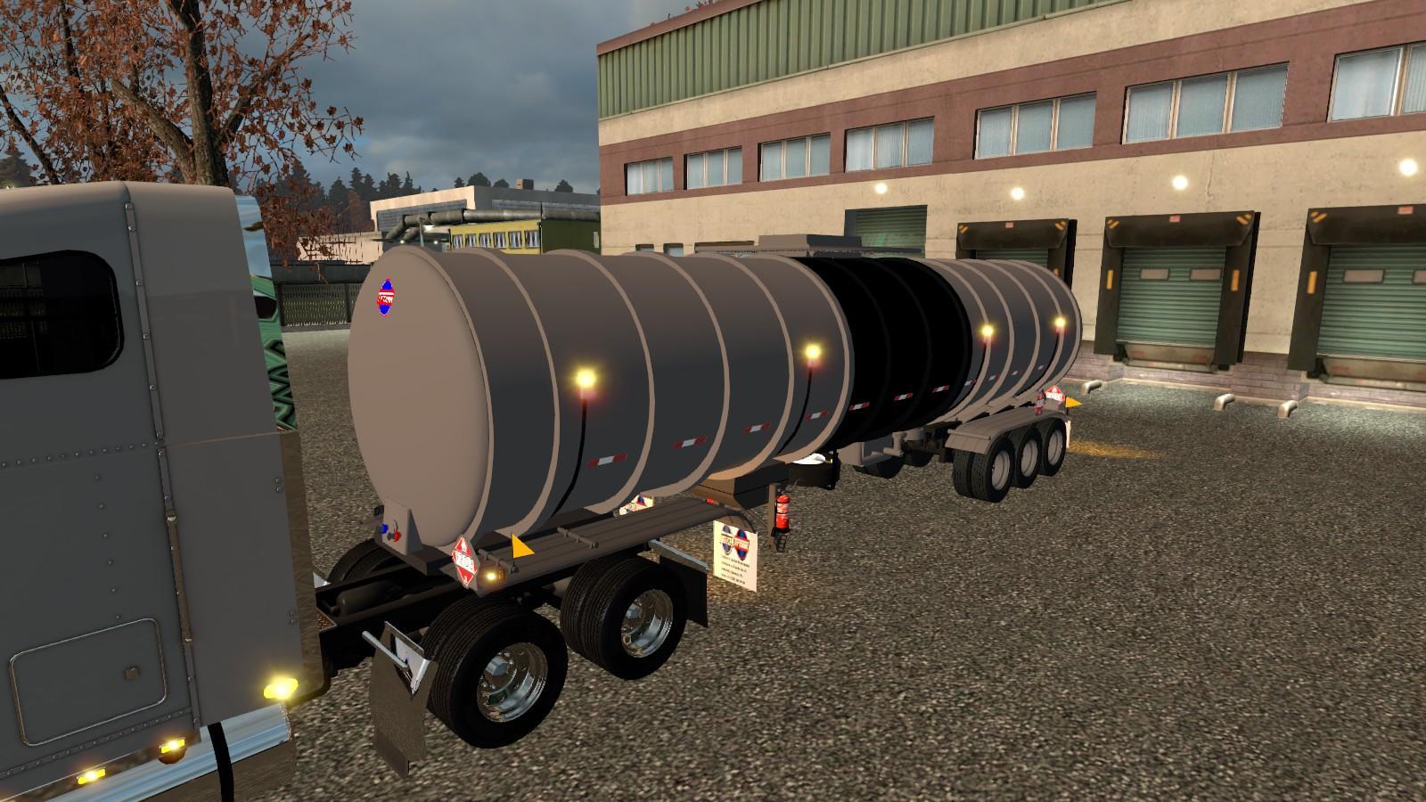 cistern-3-axle_1