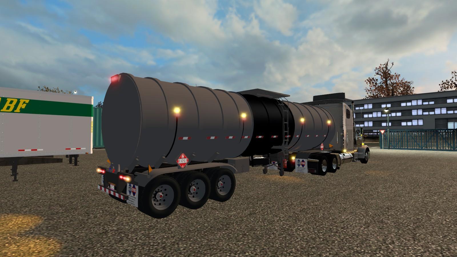 cistern-3-axle_2