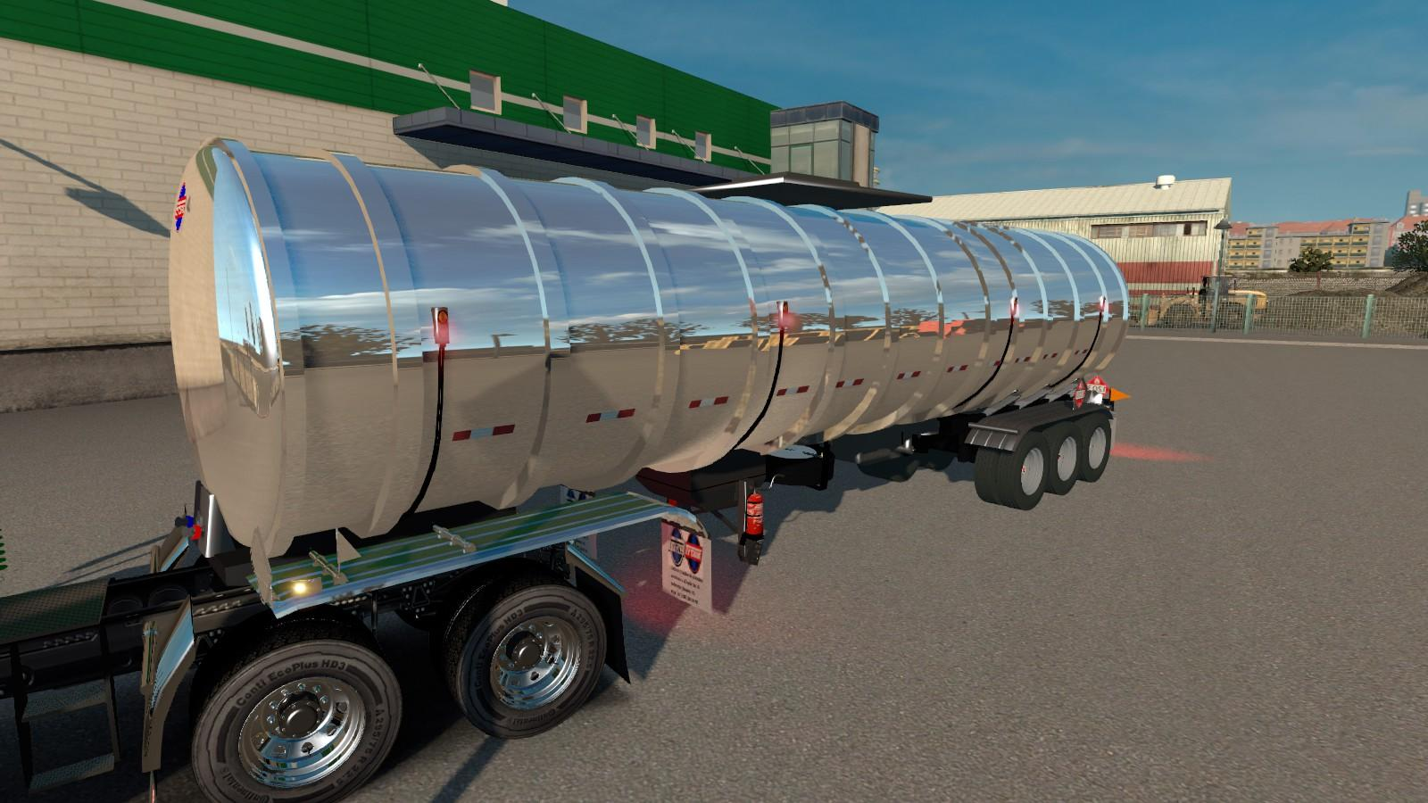 cistern-chrome-3-axle_1