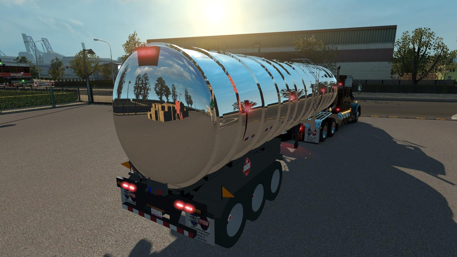 cistern-chrome-3-axle_2