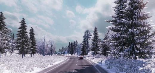 cold-winter-4_1