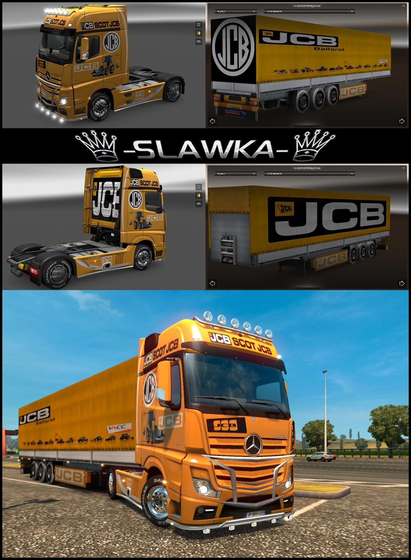 combo-skin-pack-mercedes-actros-jcb-2014_1