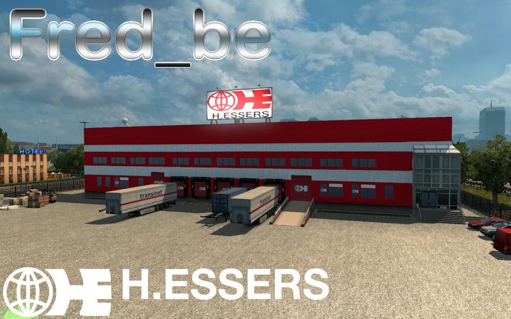 company-h-essers-v1-21-1-21-x_1