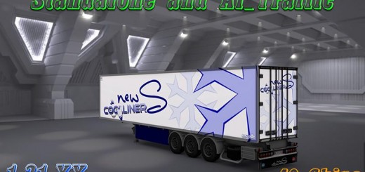 coolliner-by-news-v3-1-21-xx_1.png