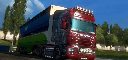 country-style-for-rjl-scania-1-21-xx_1