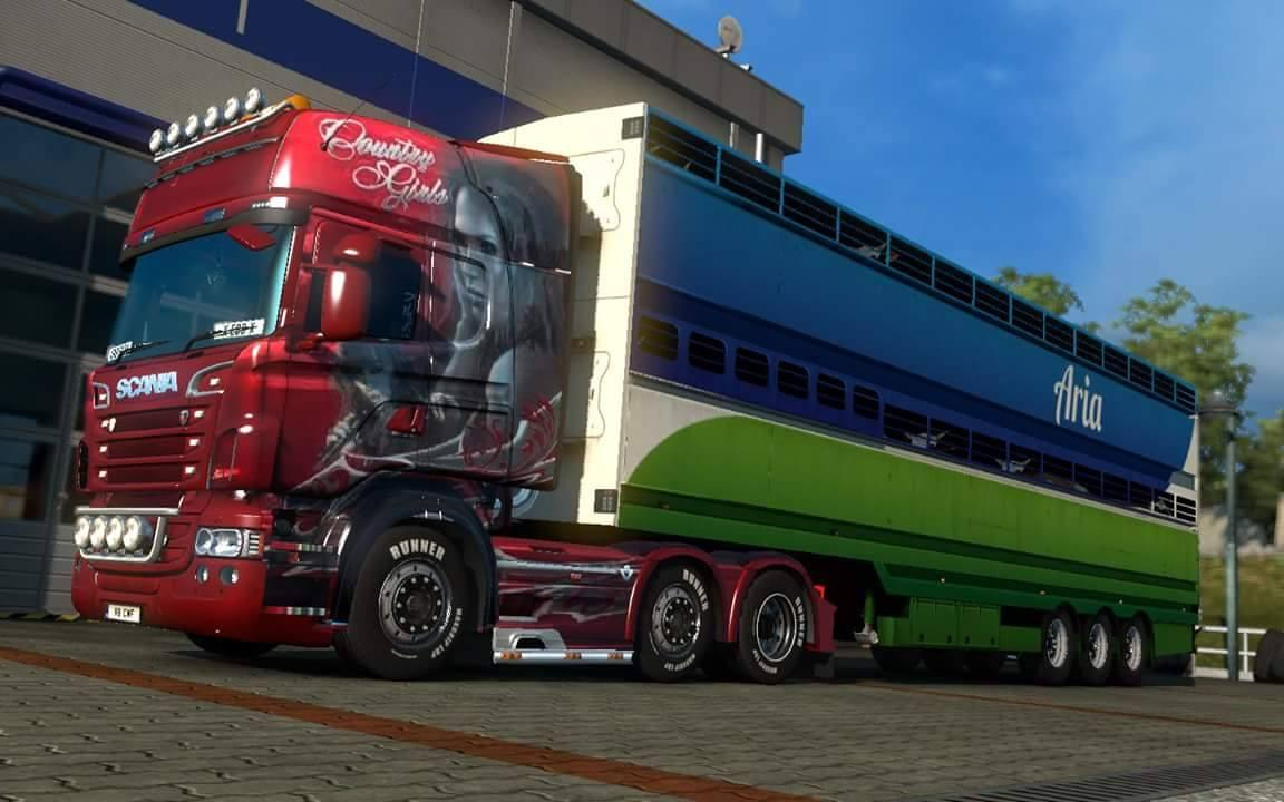 country-style-for-rjl-scania-1-21-xx_2